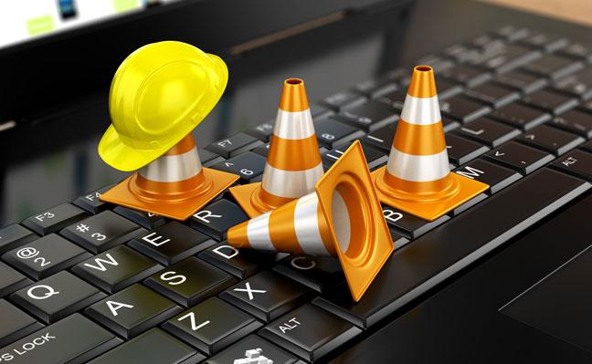 affordable-website-maintenance-program