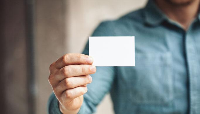 business-card-design-services