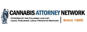 CannabisAttorneyNetwork