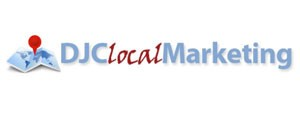 djc-local-marketing