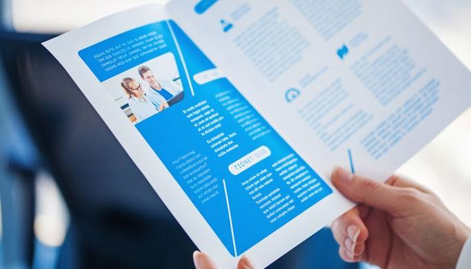 flyers-brochures-design-service