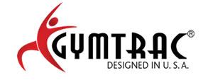 gymtrac