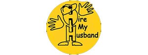 hire-my-husband