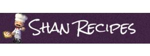shan-recipes