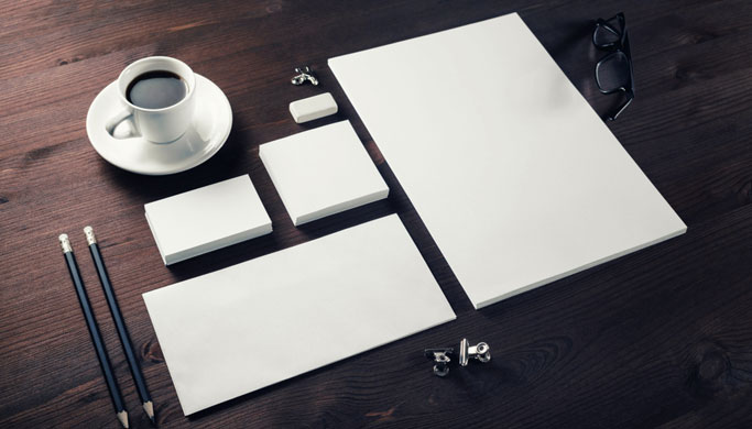 stationery-design-services