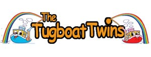 the-tugboat-twins