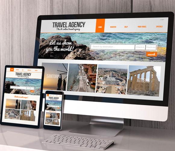 website-development-service-in-kolkata