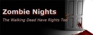 zombie-nights