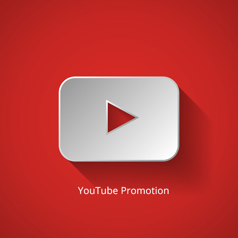 YouTube-Promotion-Packages
