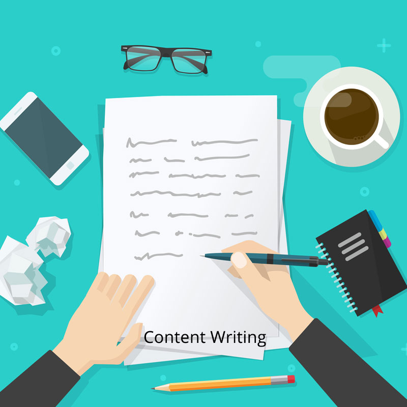content-writing-packages