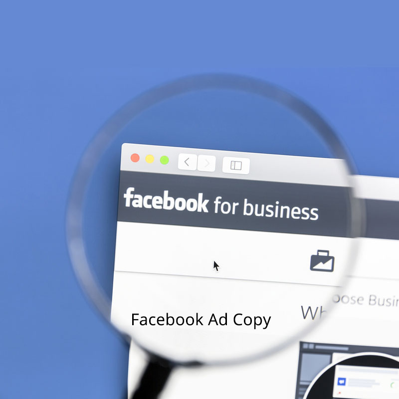facebook-ad-copy-writing-packages