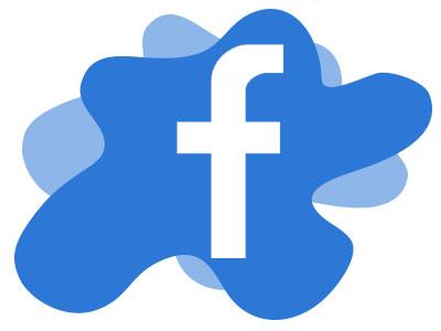 facebook 6th Vedas