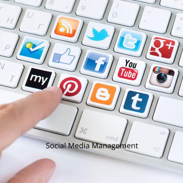 social-media-management-packages