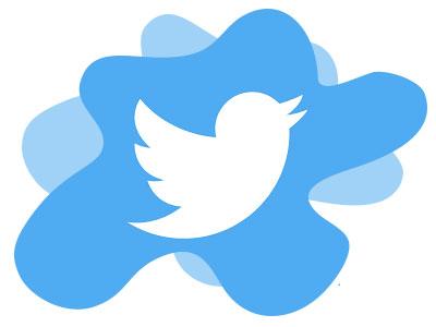 twitter 6th Vedas